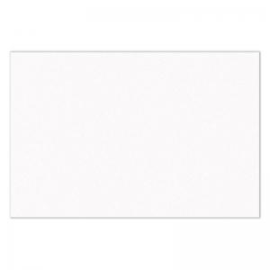 "SunWorks Construction Paper, Bright White, 12"" x 18"", 100 Sheets"