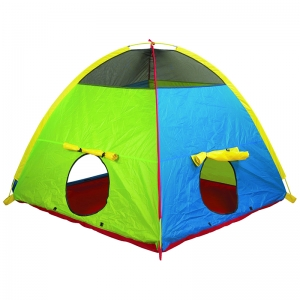 Super Duper 4Kid Dome Tent