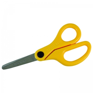 BLUNT TIP 5IN STUDENT SCISSORS  BEST BUY