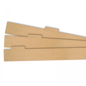 TRIMMER FILE N SAVE DIVIDERS 3PK