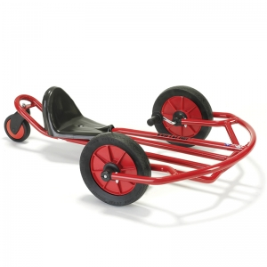 Swingcart, Ages 6-12