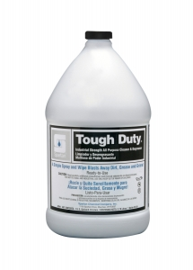 Tough Duty - 1 Gal 4/Cse