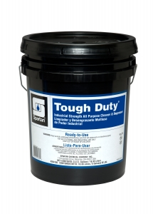 Tough Duty - 5 Gal Pail