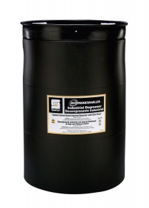 BioRenewables Industrial Degreaser - 55 Gal Drum