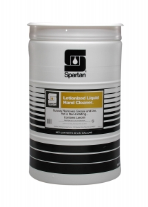 Lotionized Liquid Hand Cleaner - 30 Gal Drum