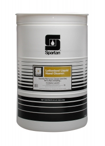 Lotionized Liquid Hand Cleaner - 55 Gal Drum