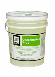 Chlorinated Plus - 5 Gal Pail
