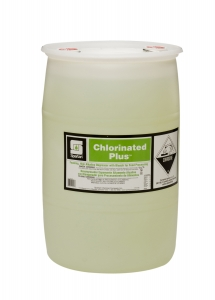 Chlorinated Plus - 30 Gal Drum