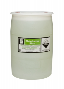 Chlorinated Plus - 55 Gal Drum