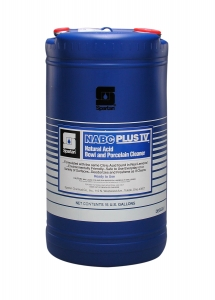 NABC Plus IV - 15 Gal Drum