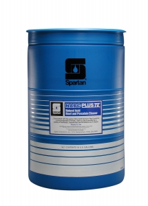 NABC Plus IV - 55 Gal Drum