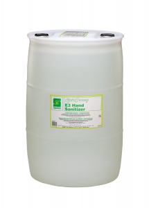 Lite'n Foamy E3 - 55 GAL DRUM