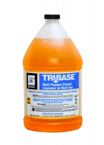 TriBase Multi Purpose Cleaner - 1 Gal 4/Cse