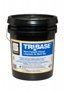 TriBase Multi Purpose Cleaner - 5 Gal Pail