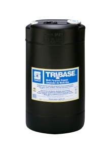 TriBase Multi Purpose Cleaner - 15 Gal Drum