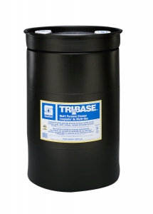 TriBase Multi Purpose Cleaner - 30 Gal Drum