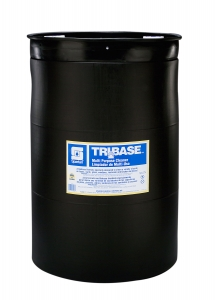TriBase Multi Purpose Cleaner - 55 Gal Drum