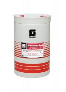 Shineline Seal - 30 Gal Drum