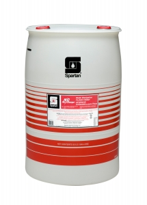 N/C No Charge  Static Dissipative Floor Finish - 55 Gal Drum