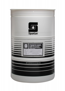 Fresh 'n Easy  NABC  Fresh Scent - 55 Gal Drum