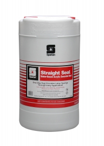 Straight Seal - 15 Gal Drum