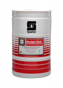Straight Seal - 30 Gal Drum