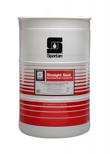 Straight Seal - 55 Gal Drum