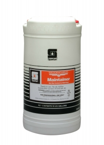 WOODFORCE Maintainer  - 15 Gal Drum