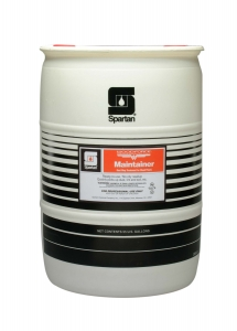 WOODFORCE Maintainer  - 55 Gal Drum