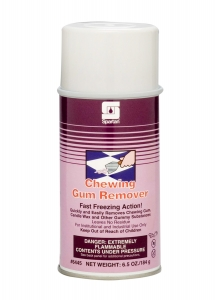 Chewing Gum Remover - 12-20 Oz.Can