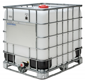Trendsetter Sealer/Finish - 275 Gal Tote