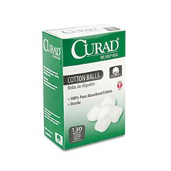First Aid Cotton