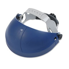 Safety Headgear Accessories