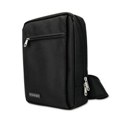 "Sling 10.2'' Tablet Bag, Fits 9"" to 10.2"" Tablets, Black"