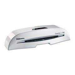 "Cosmic 2 Laminator, 9"" Wide x 5 mil Max Thickness"