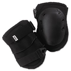 Elbow/Knee Pads