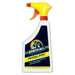 Original Protectant, 1 qt. Trigger Spray Bottle