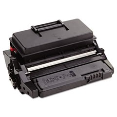 402877 Toner/Drum Cartridge, Black