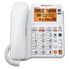 CL4940 Corded Speakerphone