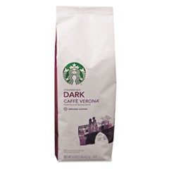 Coffee, Verona, Ground, 1lb Bag