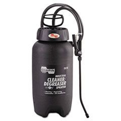 Cleaner/Degreaser Sprayer, 2gal