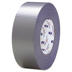 AC20 Utility Grade Duct Tape, 48mm x 54.8m, Silver