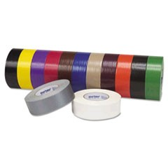 Tape, Adhesives & Fasteners
