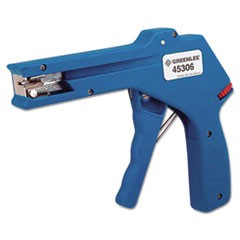 Kwik Cycle Standard Cable Tie Gun