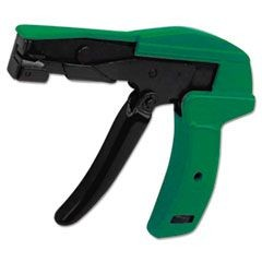 Kwik Cycle Heavy-Duty Cable Tie Gun