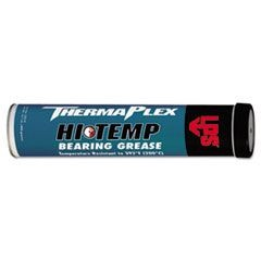 ThermaPlex Hi-Temp Bearing Grease, 14.1oz