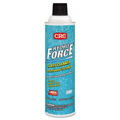HydroForce Glass Cleaner, 20oz