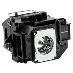 ELPLP58 Replacement Projector Lamp for PowerLite 1220/1260