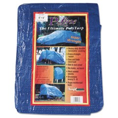 Tarps and Tents