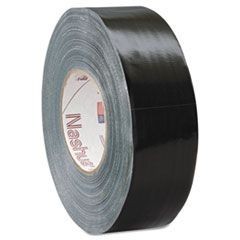 "357-2-OLIVE Premium, Duct Tape, 2"" x 60yds, Olive Drab"